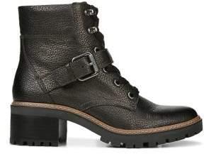 Naturalizer Tia Leather Booties