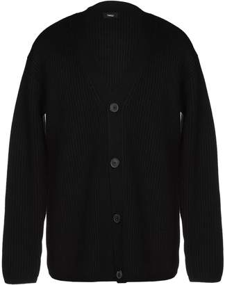 Theory Cardigans - Item 39902055LP