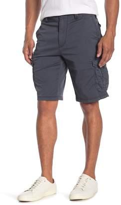 Union Redondo Cargo Shorts