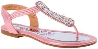 KensieGirl Sandals