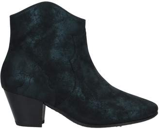 Isabel Marant Ankle boots - Item 11575270CJ