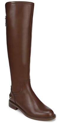 Franco Sarto Henrietta Riding Boots Women Shoes