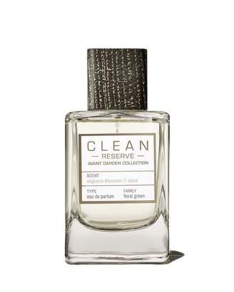 Garden Collection CLEAN Reserve Avant CLEAN Reserve Avant Garden Saguaro Blossom & Sand Eau de Parfum