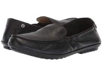 Hush Puppies Aidi Mocc Slip-On