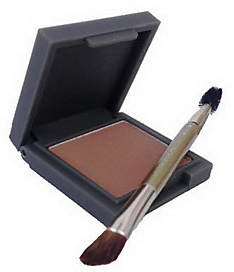 DAY Birger et Mikkelsen Joan Rivers Classics Collection Joan Rivers Great Brow Fill-in Eyebrow Powd