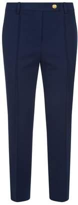 Tory Burch Sara Tailored Trousers