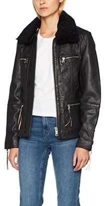 Liebeskind Berlin Women's W1175020 Jacket