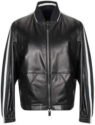 Bally Jacket