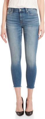Lucky Brand Ava Leggings