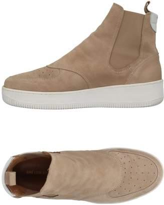 Leon AIMÉ DORE Sneakers