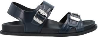 Versace Sandals - Item 11624800GP