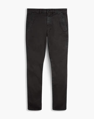 Belstaff Elgar Trousers Black