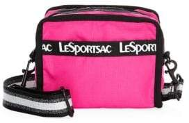 Le Sport Sac Gabrielle Crossbody Bag