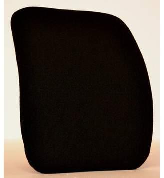 Sacro-Ease Keri Back Chair Cushion Sacro-Ease
