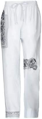 Acne Studios Casual pants - Item 13248980PM