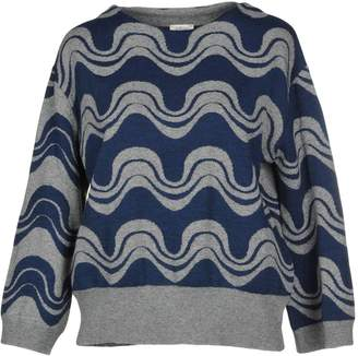 Gold Case Sweaters - Item 39865680LX