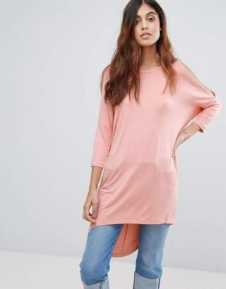 Vero Moda Oversize T-Shirt