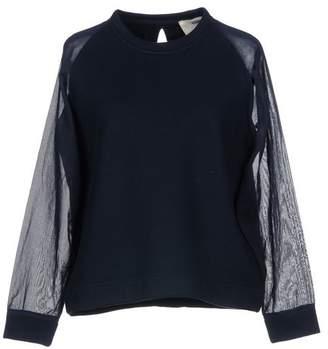 Folk Sweatshirt