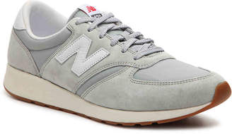 New Balance 420 Sneaker - Men's