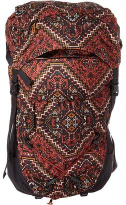 The North Face Drift 55 Backpack Backpack Bags
