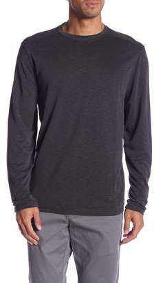 Tommy Bahama Long Sleeve Paradiso Tee