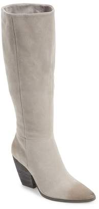 Charles by Charles David Nyles Knee High Boot