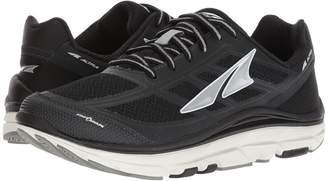 Altra Footwear Provision 3.5 Women's Shoes