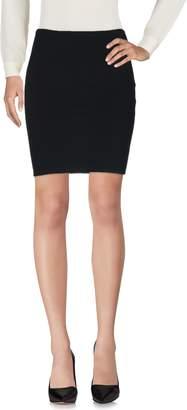 Aviu Knee length skirts