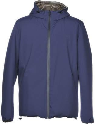 ADD jackets - Item 41815407SP