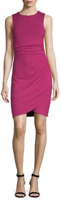 Susana Monaco Sophie Sheath Dress
