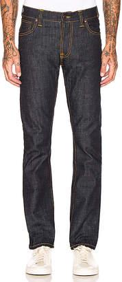 Nudie Jeans Thin Finn.