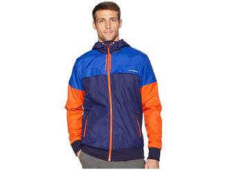 Brooks Sideline Jacket