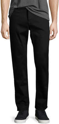 Rag & Bone Men's Standard Issue Fit 3 Loose-Fit Straight-Leg Jeans