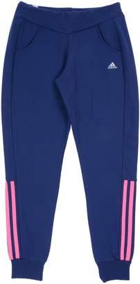 adidas Casual pants - Item 13232970US