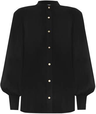 Zimmermann Billow Shirt
