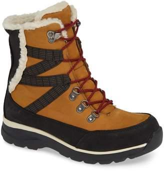 Woolrich Laurel Highlands Hiking Boot