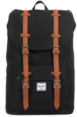 Herschel Little America - Mid Volume Backpack