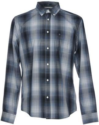 Wrangler Shirts - Item 38746440DE