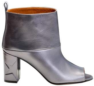 Golden Goose Leonore Ankle-boots