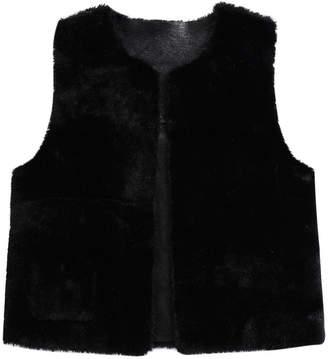 Imoga Ellada Reversible Vest