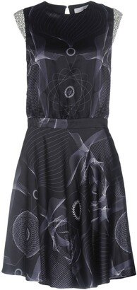 Frankie Morello Short dresses