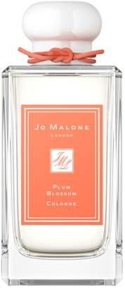 Jo Malone TM) Blossom Girls Plum Blossom Cologne