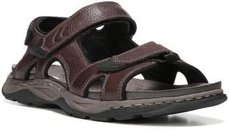 Dr. Scholl's Dr. Scholls Hayden Men's River Sandals