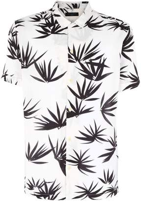 AllSaints Shirts - Item 38765600MA