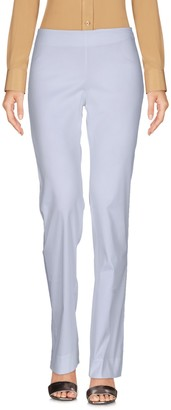 Grazia'Lliani SOON Casual pants