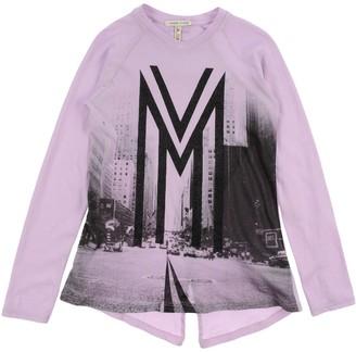 MET T-shirts