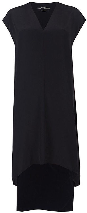 AllSaints Novah Dress