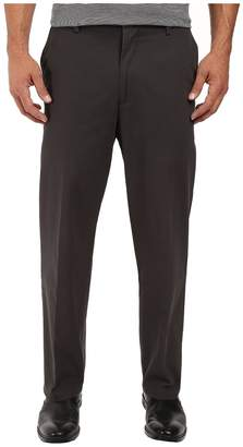 Dockers Signature Stretch Relaxed Flat Front Men's Casual Pants