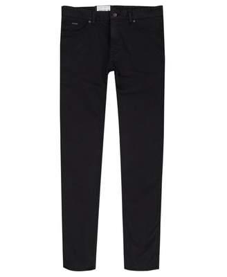 BOSS Maine 3 Regular Fit Twill Jeans