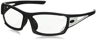Tifosi Optics Asian Dolomite 2.0 Wrap Sunglasses